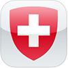 Wander-App: SwissMapMobile