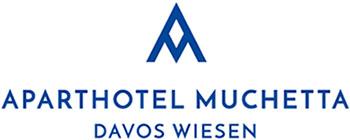 Aparthotel Muchetta, Davos Wiesen