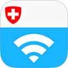 Wander-App: Alert Swiss App – Die besten Apps für Wanderungen