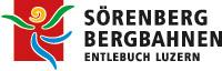 WegWandern.ch – Sommer-Wettbewerb 2020, Preise
