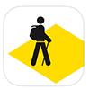 Wander-App: Berner Wanderwege