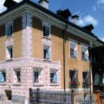 Chesa Salis Historic Hotel Engadin, Bever