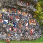Chaltbrunnetal (Kaltbrunnental), Grellingen – Chessiloch – Meltingen