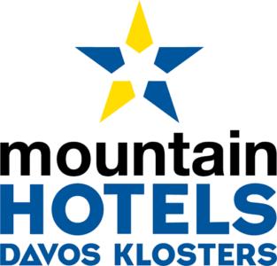 Davos Klosters Wanderhotel