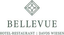 Hotel Restaurant Bellevue, Davos Wiesen – Das Wanderhotel für Wanderungen, Schneeschuhtouren, Winterwanderungen in der Region Davos, Wanderferien in Davos