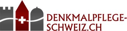 Denkmalpflege Schweiz