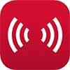 Wander-App: EchoSOS App – Die besten Apps für Wanderungen