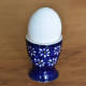 Blog WegWandern.ch – Eier kochen