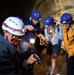Wandern in der UNESCO Biosphäre Entlebuch - die schönsten Wanderungen und Wanderwege