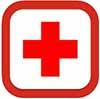 Wander-App: Erste Hilfe App des Schweizerisches Rotes Kreuz SRK – Die besten Apps für Wanderungen