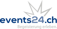 events24