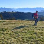 Landmark – Gäbris – Gais, Appenzell