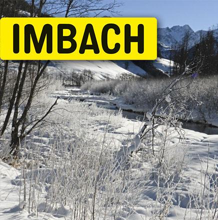 Geführte Schneeschuhtour und Wanderferien / Wanderreise / Winterferien im Val Müstair / Münstertal