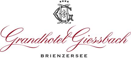Grandhotel Giessbach, Brienz (Brienzersee)