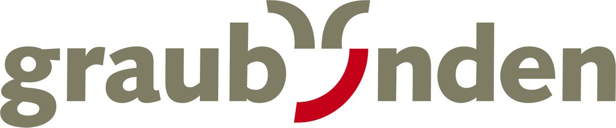 graubuenden_logo