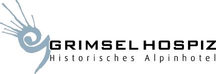 Grimsel Hospiz (Hotel), Grimselpass