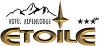 Hotel Alpenlodge Etoile, Saas-Fee – Wanderhotel und Wanderferien in der Schweiz