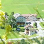 Hotel Central La Fainera, Valchava im Val Müstair – ganz…