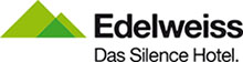Hotel Edelweiss – Silence Hotel, Blatten im Lötschental, Wallis