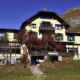 Hotel Fex, Fextal / Val Fex (Sils)