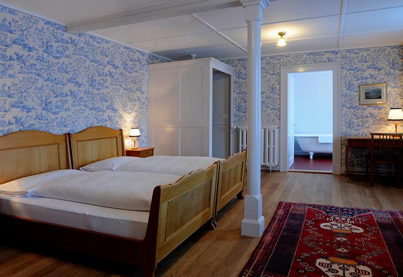 hotel bellevue des alpes kleine scheidegg. Black Bedroom Furniture Sets. Home Design Ideas