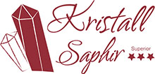 Hotel Kristall Saphir, Saas-Almagell, Wallis