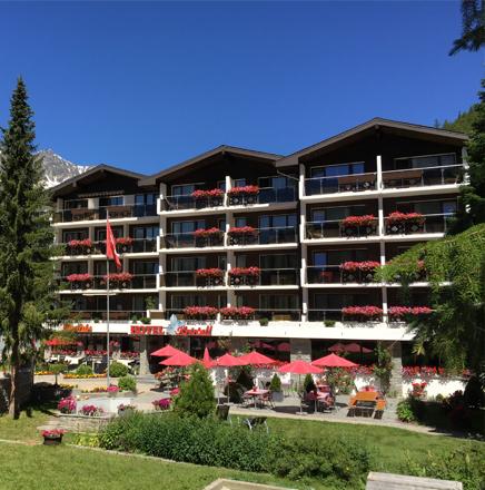 hotel_kristall_saphir_teaser