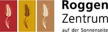 Hotel Roggen, Erschmatt - Wanderhotel