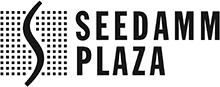 Hotel Seedamm Plaza, Wanderhotel für Wanderferien