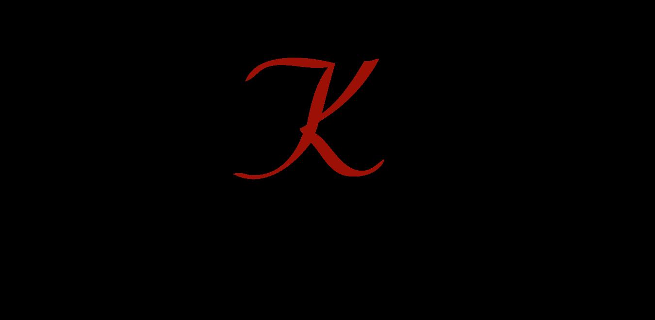 kemmeriboden_cmyk