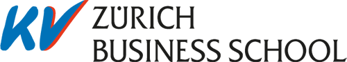 KV Zürich Business School - WegWandern.ch
