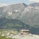 Wanderung: Mettmenalp – Leglerhütte, 2'273 m.ü.M