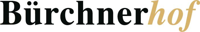 logo_buerchnerhof