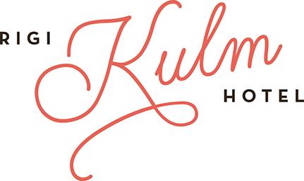 Rigi Kulm-Hotel, Rigi Kulm