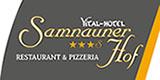 Hotel Samnaunerhof, Samnaun