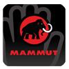 Wander-App Mammut