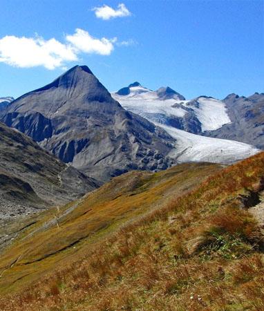 Mehrtageswanderungen – Wanderferien und Wandern ohne Gepäck