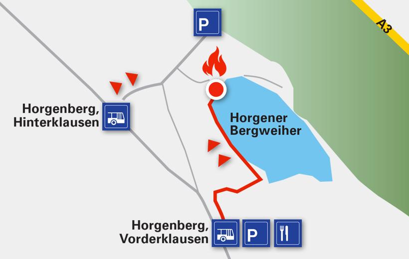 outdoorapero_wegwandern_detailkarte