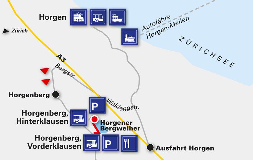 outdoorapero_wegwandern_karte