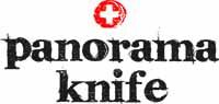 WegWandern.ch – Sommer-Wettbewerb 2021, Preise – Wandern, Wanderungen Schweiz