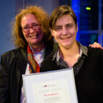 WegWandern.ch gewinnt Q-Award Sonderpreis 2018
