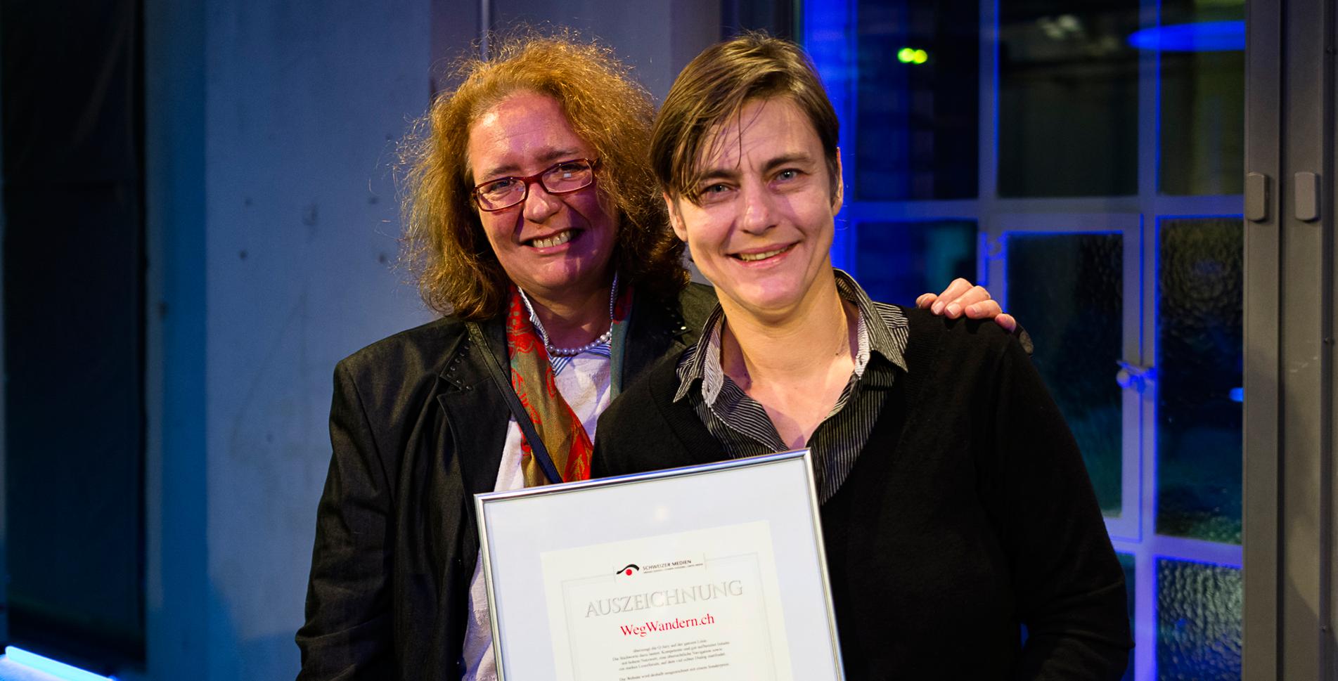 q-award_gewinnerinnen