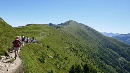 Kirchberg/Tirol