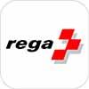 Wander-App: Rega App – Die besten Apps für Wanderungen