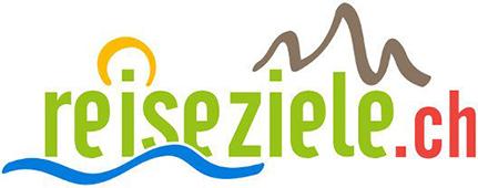 reiseziele_logo