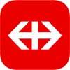 Wander-App: SBB App – Die besten Apps für Wanderungen
