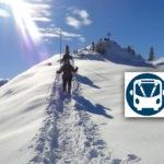 Schneetourenbus – Winterfahrplan 2019/2020