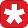 Wander-App: SchweizMobil – Die besten Apps für Wanderungen