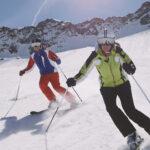 Gutschein für bfu-Skibindungsprüfung – Jetzt bestellen!