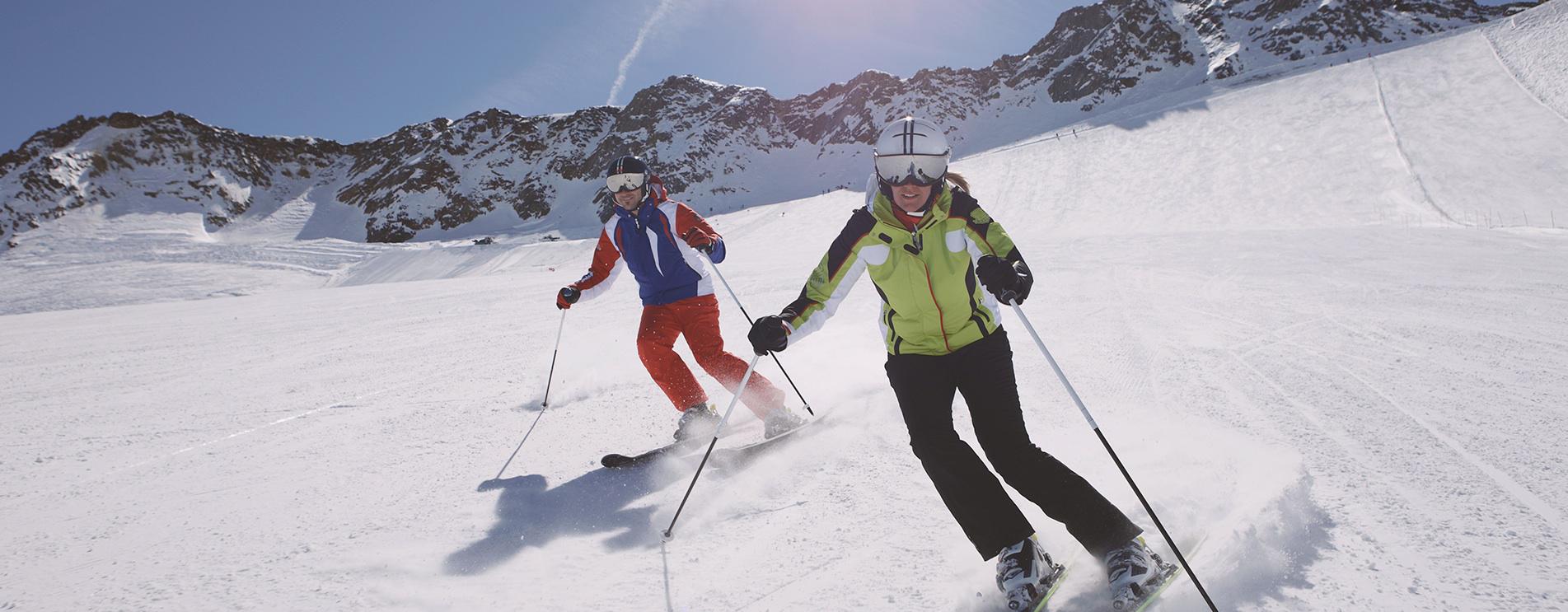 Kostenloser Gutschein für Skibindungsprüfung im Wert von 15 Franken Starte sicher in die Schneesportsaison. Gemeinsam mit der Beratungsstelle für Unfallverhütung bietet SWICA eine kostenlose Kontrolle der Skibindung bei SportXX im Wert von 15 Franken. Jetzt online herunterladen.
